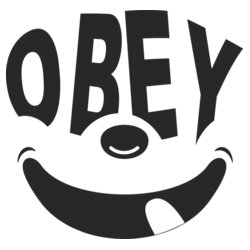 obey mens