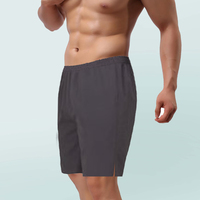 Men's Athletic Sport Short